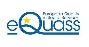 equass-logo (1)