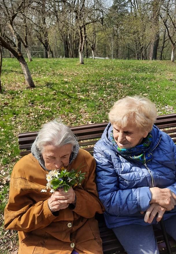 Pavasaris 4